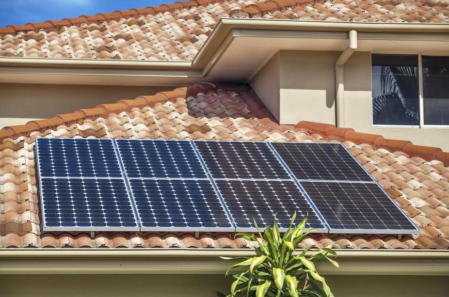 Sonidey Paneles Solares