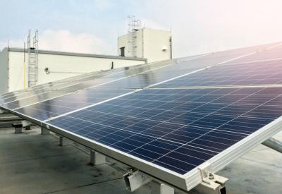 Montaje de placas solares stunning instalacion de paneles solares with montaje de placas - Instalador de placas solares ...