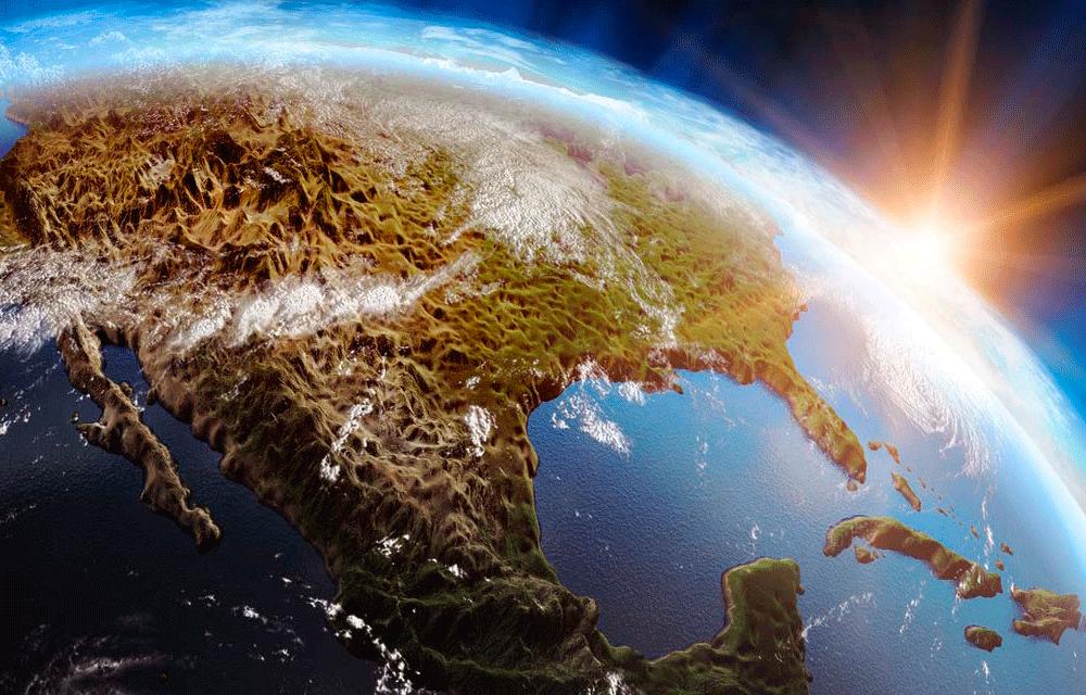 El Futuro de la Energía Solar en México ¡Prepárate! | Sonidey